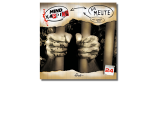 MindNapping 24 ´Die Meute´